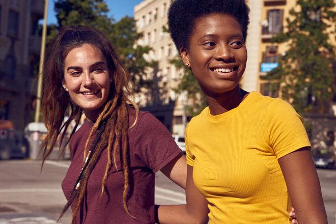 fotografo publicidad barcelona