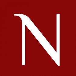 Blog de Pablo Nordea