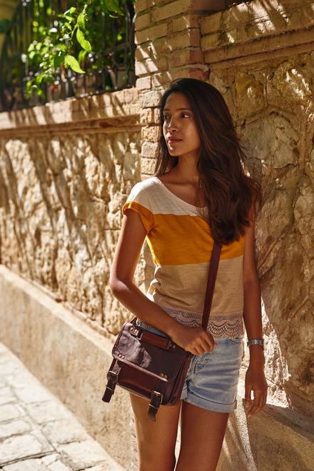 Fotografo de moda Barcelona, Sitges 2
