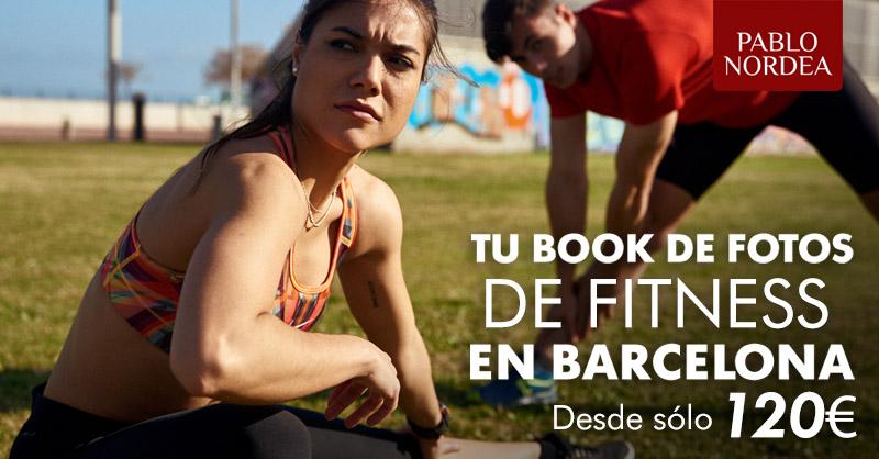 books fotos fitness yoga barcelona